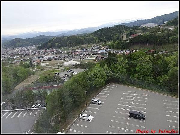 能登加賀屋day3-6  高山溫泉 ASSOCIA 渡假大飯店046.jpg