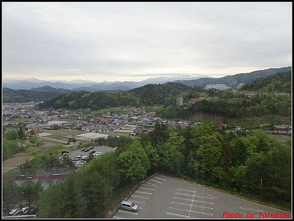 能登加賀屋day3-6  高山溫泉 ASSOCIA 渡假大飯店051.jpg