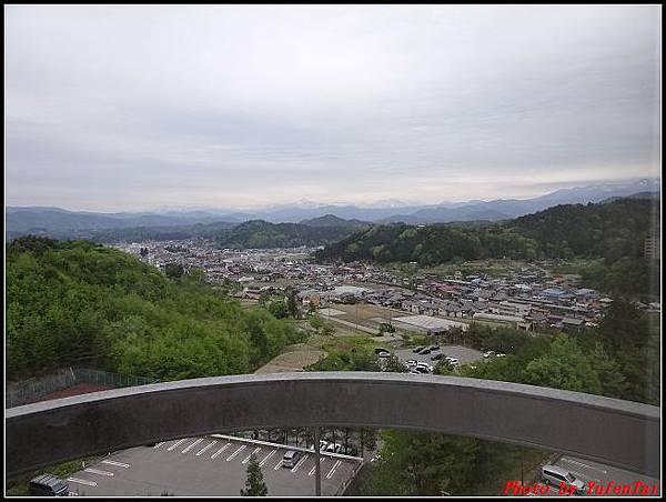 能登加賀屋day3-6  高山溫泉 ASSOCIA 渡假大飯店055.jpg