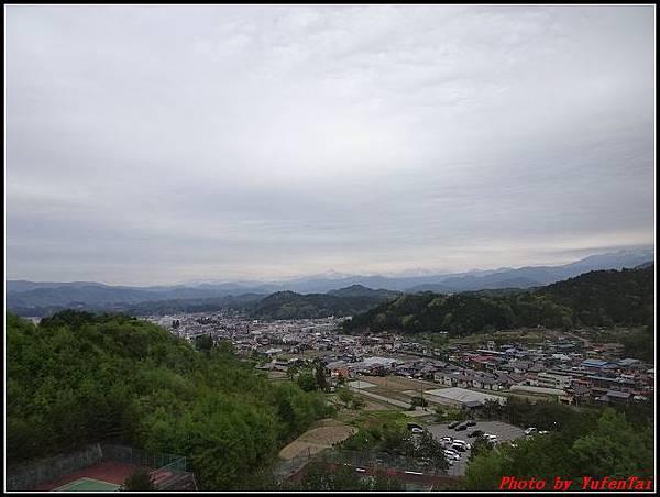 能登加賀屋day3-6  高山溫泉 ASSOCIA 渡假大飯店056.jpg