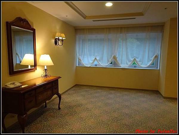 能登加賀屋day3-6  高山溫泉 ASSOCIA 渡假大飯店060.jpg
