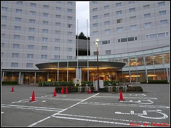 能登加賀屋day3-6  高山溫泉 ASSOCIA 渡假大飯店062.jpg