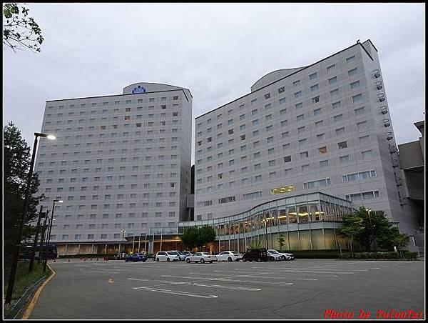 能登加賀屋day3-6  高山溫泉 ASSOCIA 渡假大飯店066.jpg