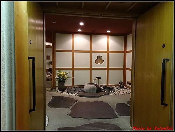能登加賀屋day3-6  高山溫泉 ASSOCIA 渡假大飯店084.jpg