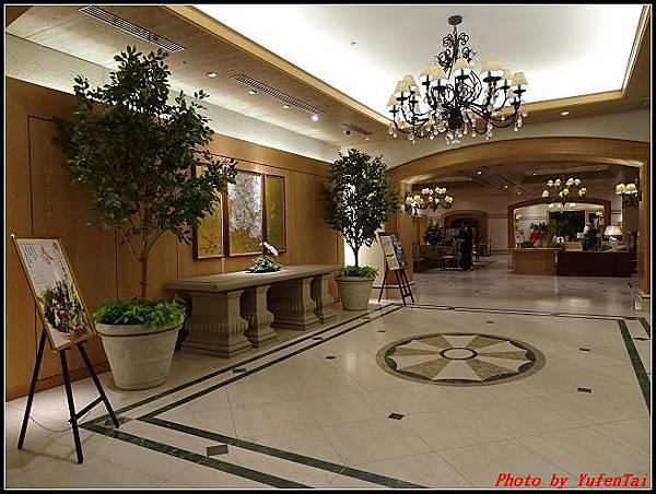 能登加賀屋day3-6  高山溫泉 ASSOCIA 渡假大飯店109.jpg