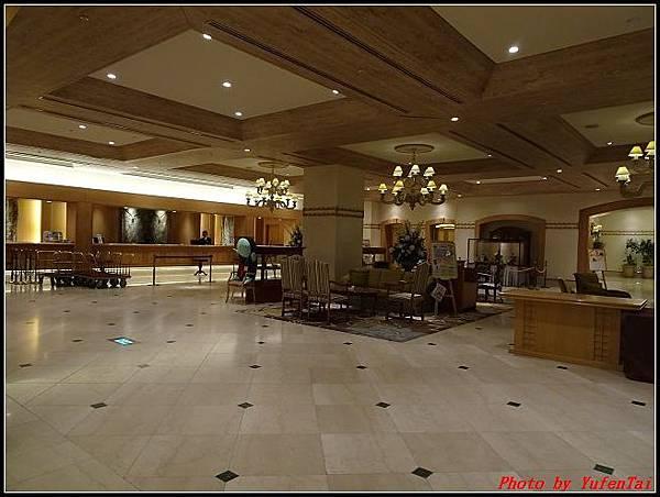 能登加賀屋day3-6  高山溫泉 ASSOCIA 渡假大飯店111.jpg