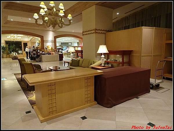 能登加賀屋day3-6  高山溫泉 ASSOCIA 渡假大飯店114.jpg