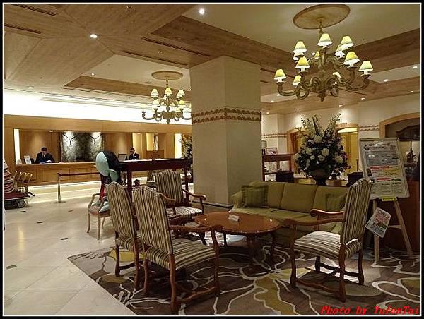 能登加賀屋day3-6  高山溫泉 ASSOCIA 渡假大飯店116.jpg