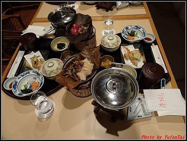 能登加賀屋day3-8 晚餐013.jpg