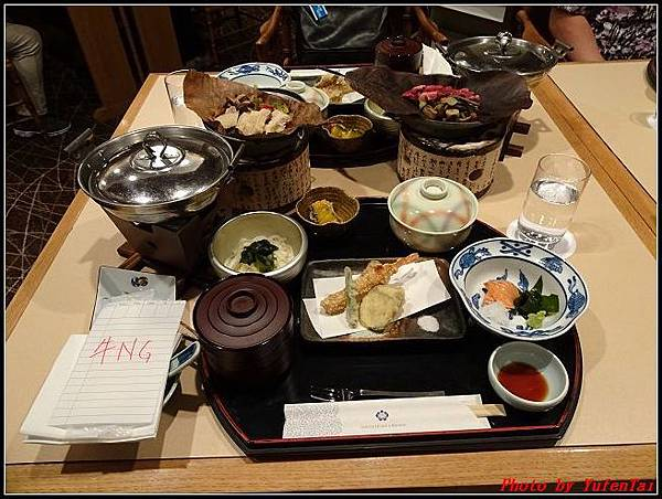 能登加賀屋day3-8 晚餐016.jpg