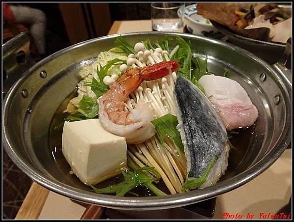 能登加賀屋day3-8 晚餐028.jpg