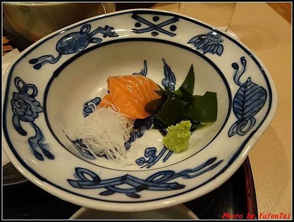 能登加賀屋day3-8 晚餐039.jpg