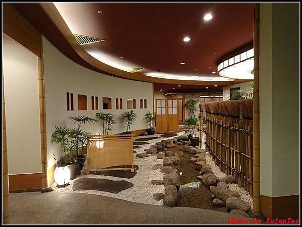 能登加賀屋day3-8 晚餐064.jpg