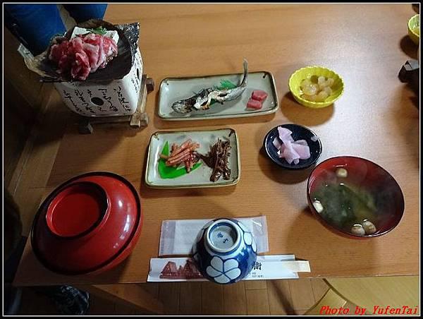 能登加賀屋day4-4 午餐007.jpg