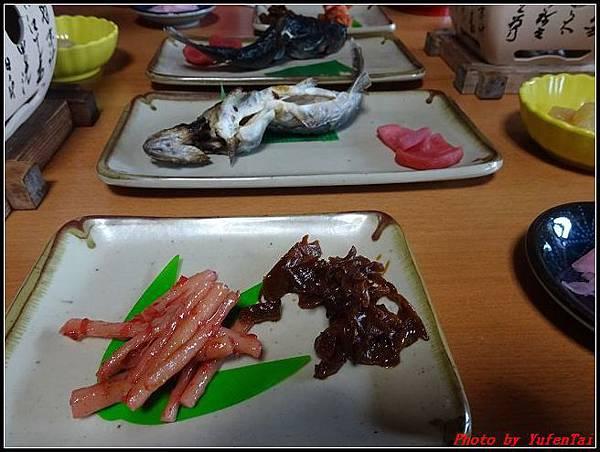 能登加賀屋day4-4 午餐021.jpg