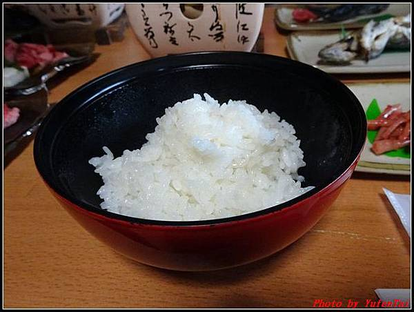 能登加賀屋day4-4 午餐024.jpg