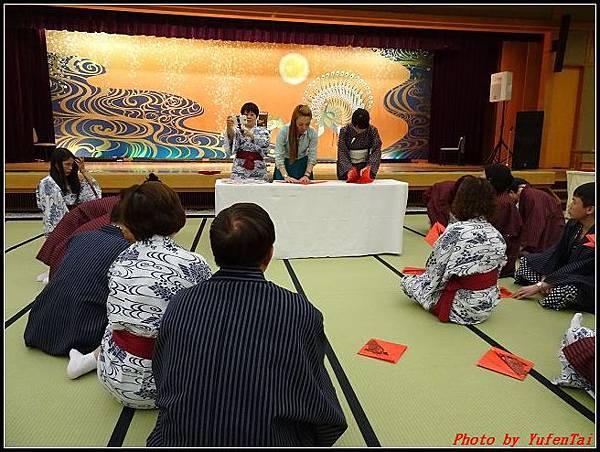 能登加賀屋day4-6晚餐182.jpg