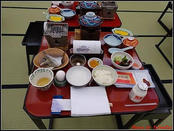 能登加賀屋day 5-1 早餐064.jpg