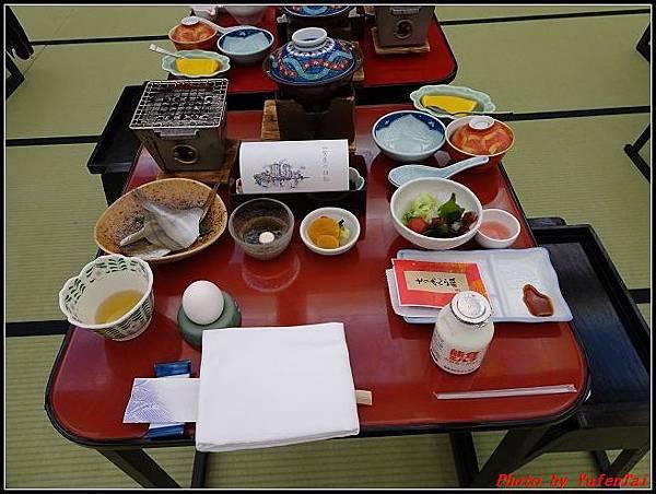 能登加賀屋day 5-1 早餐062.jpg