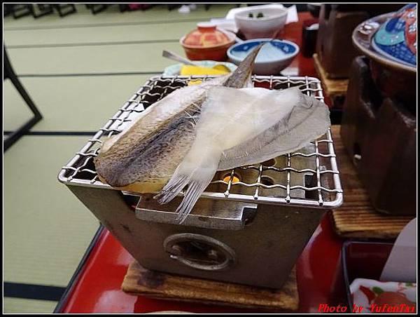 能登加賀屋day 5-1 早餐092.jpg