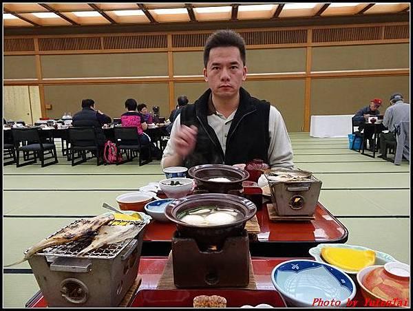 能登加賀屋day 5-1 早餐114.jpg