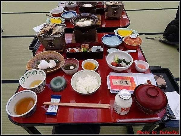 能登加賀屋day 5-1 早餐112.jpg