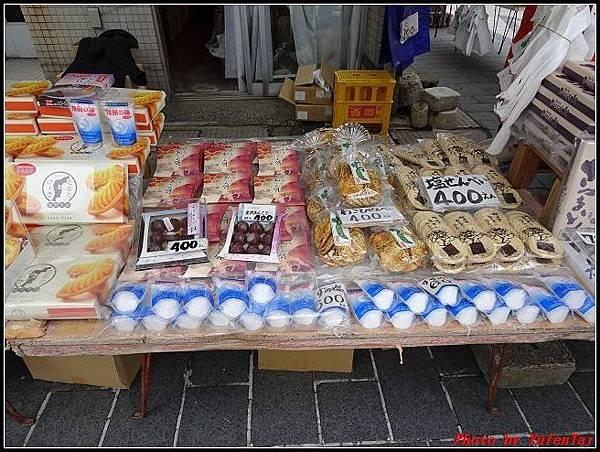 能登加賀屋day 5-2 輪島朝市087.jpg