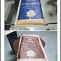 北海道鬆餅粉02.jpg
