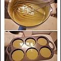 北海道鬆餅粉05.jpg