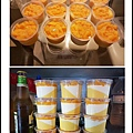 芒果奶酪01.jpg
