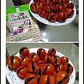 番茄梅02.jpg