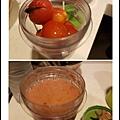 番茄梅03.jpg