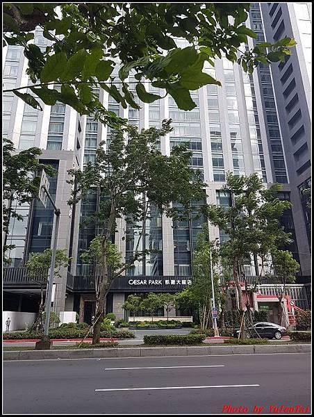 板橋凱撒飯店001.jpg