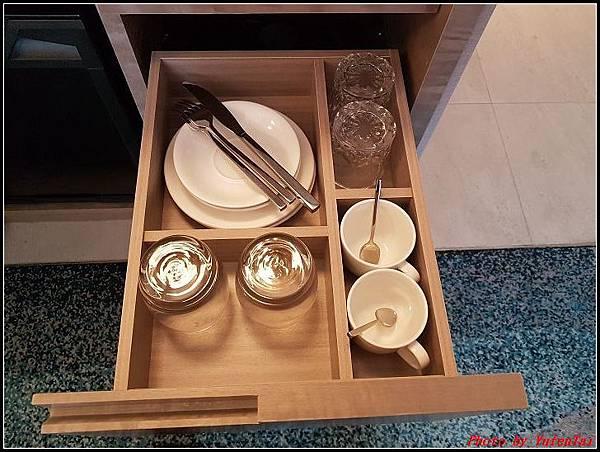 板橋凱撒飯店012.jpg