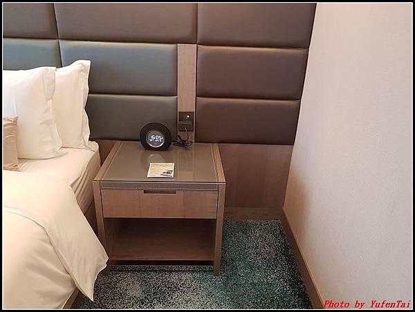 板橋凱撒飯店021.jpg