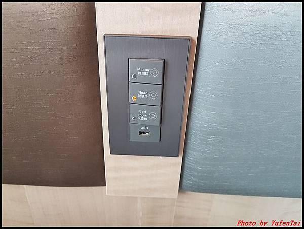 板橋凱撒飯店023.jpg