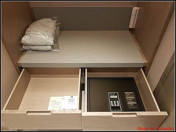 板橋凱撒飯店059.jpg