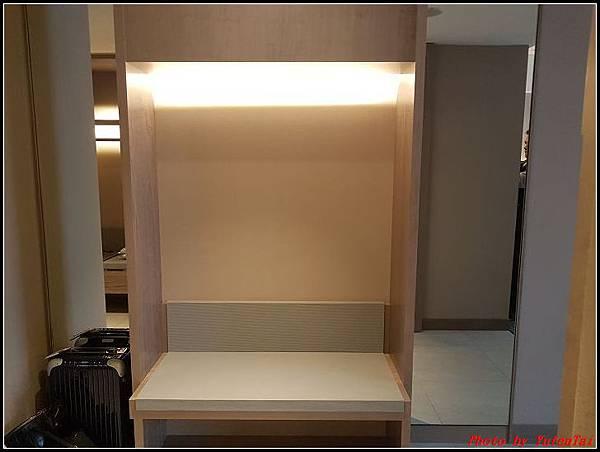 板橋凱撒飯店062.jpg