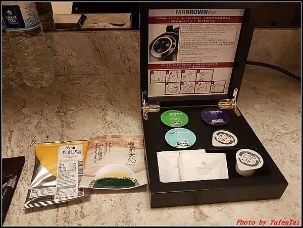 板橋凱撒飯店070.jpg