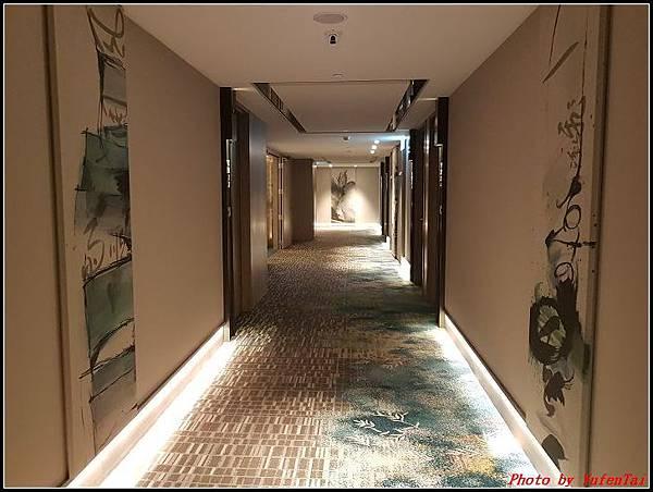 板橋凱撒飯店073.jpg