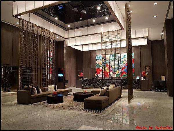 板橋凱撒飯店078.jpg