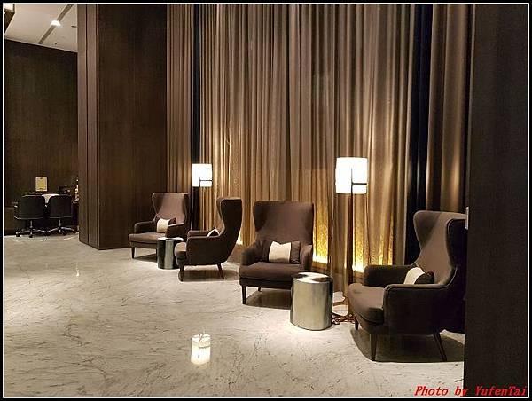 板橋凱撒飯店080.jpg