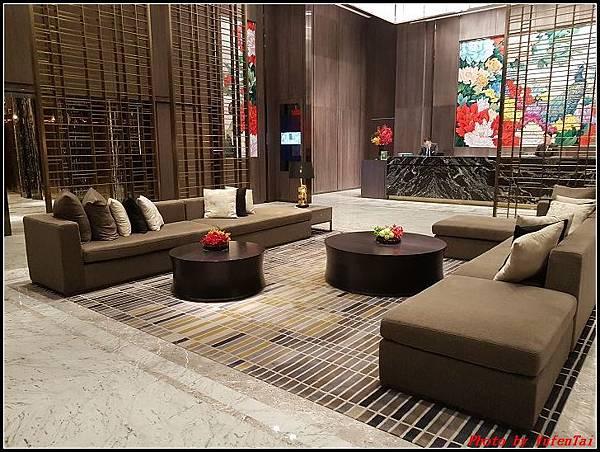 板橋凱撒飯店081.jpg