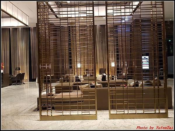 板橋凱撒飯店085.jpg
