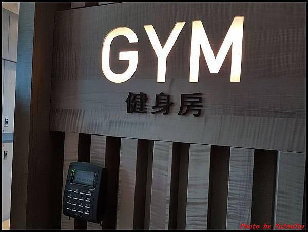 板橋凱撒飯店089.jpg