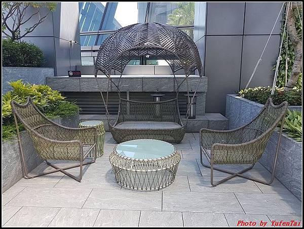 板橋凱撒飯店101.jpg