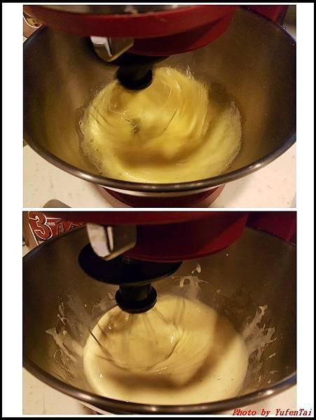 糖霜檸檬蛋糕02.jpg