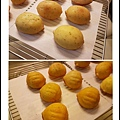 糖霜檸檬蛋糕06.jpg