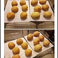 糖霜檸檬蛋糕05.jpg