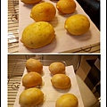 糖霜檸檬蛋糕08.jpg